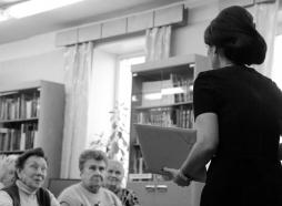 bibliteka-podolsk9