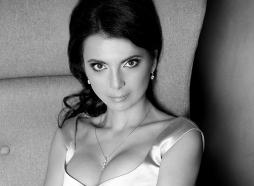 Татьяна Маругова