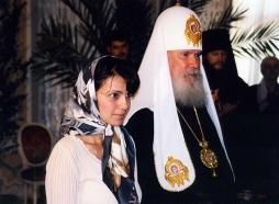 patriar