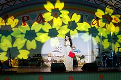 концерт в георгиевской епархии